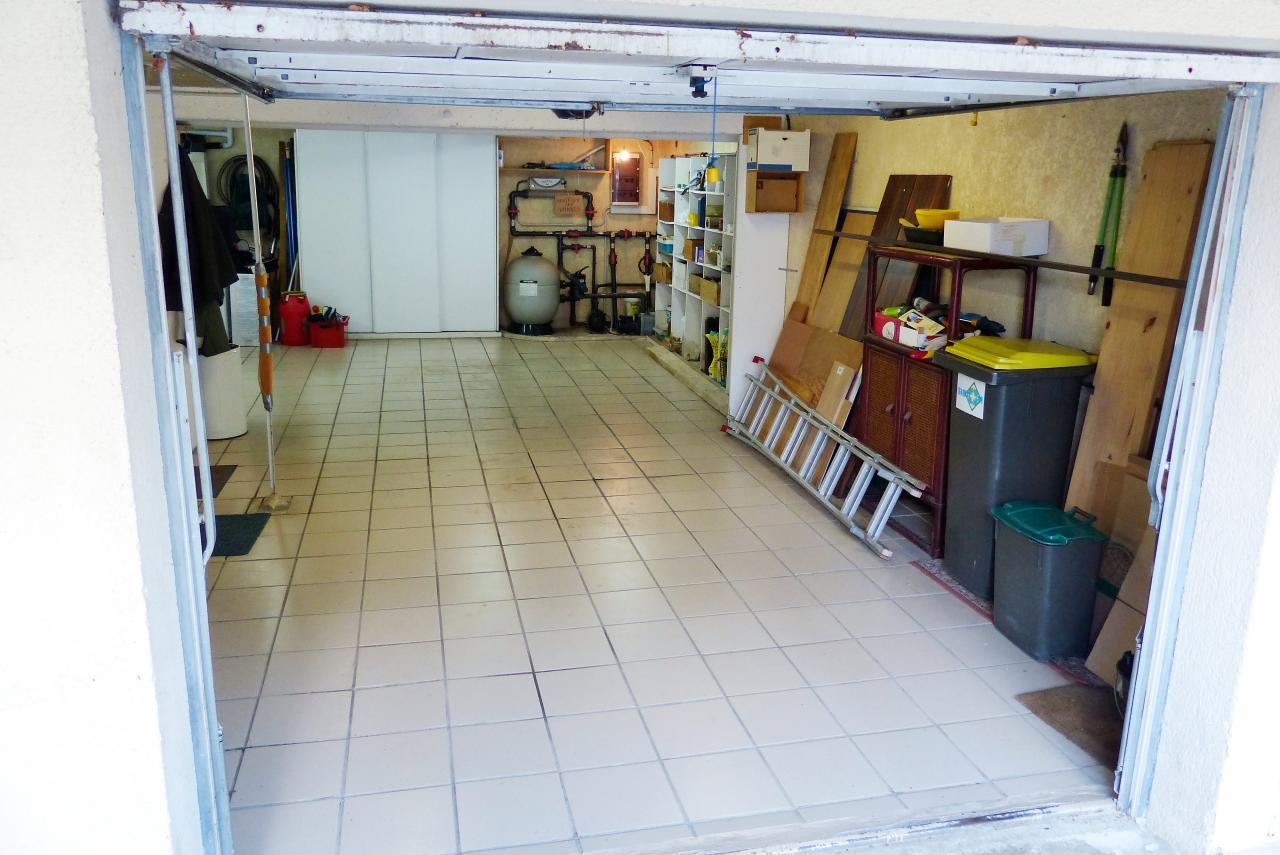 garage ForGarage Chevry Cossigny